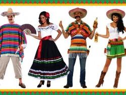 Impreza w stylu meksykańskim? Si!