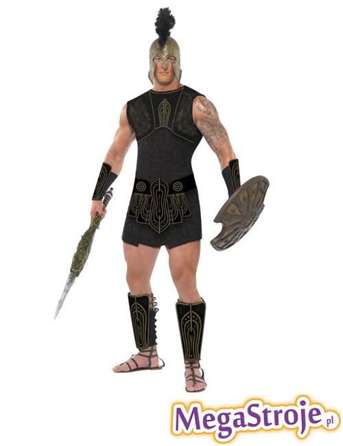 Kostium Achilles