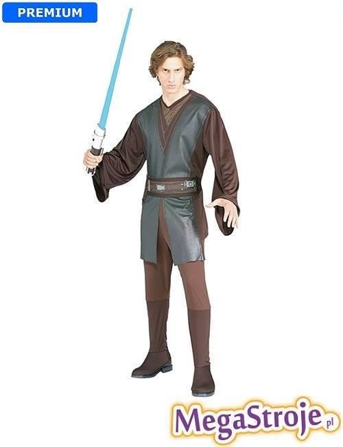 Kostium Anakin Skywalker
