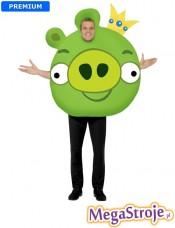 Kostium Angry Birds Pig
