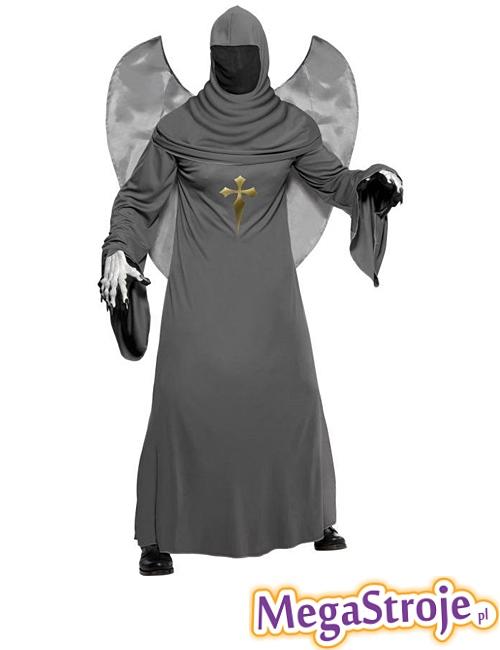 Kostium Anioł śmierci
