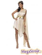 Kostium Antycznej Bogini