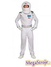 Kostium Astronauta lux