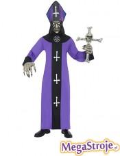 Kostium Biskup Upiór