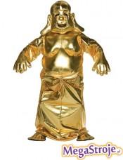 Kostium Budda