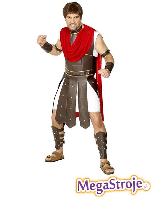 Kostium Centurion