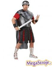 Kostium Cesarz Rzymski