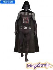 Kostium Darth Vader