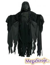 Kostium Dementor