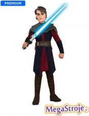 Kostium dziecięcy Anakin Skywalker