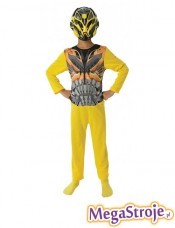 Kostium dziecięcy Bumblebee