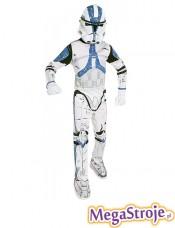 Kostium dziecięcy Clone Trooper