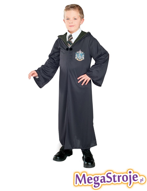 Kostium dziecięcy Draco