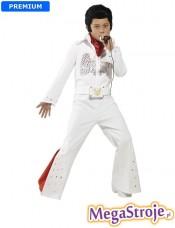 Kostium dziecięcy Elvisa