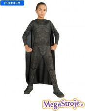 Kostium dziecięcy Generał Zod - Superman