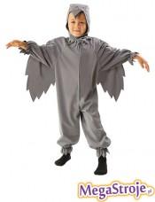 Kostium dziecięcy Gołębia