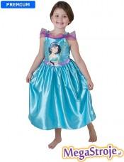 Kostium dziecięcy Jasmine Disney