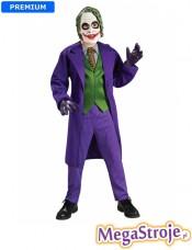 Kostium dziecięcy Joker - Batman