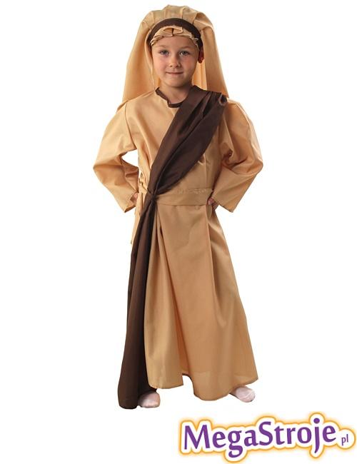 Kostium dziecięcy Józef 2