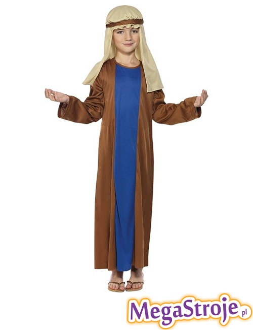 Kostium dziecięcy Józef