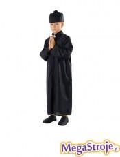 Kostium dziecięcy Ksiądz