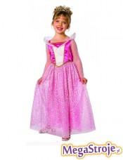 Kostium dziecięcy Księżniczka 2