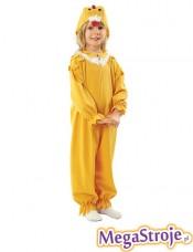 Kostium dziecięcy Kurczaka 2
