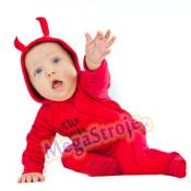Kostium dziecięcy Little Devil