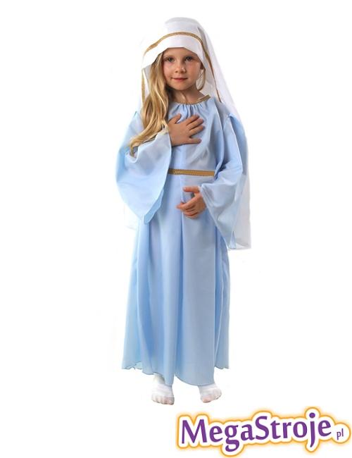 Kostium dziecięcy Maria 2
