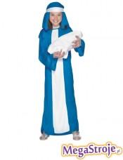 Kostium dziecięcy Maria