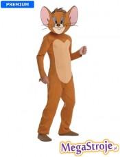 Kostium dziecięcy Myszka Jerry