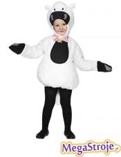 Kostium dziecięcy Owcy 2
