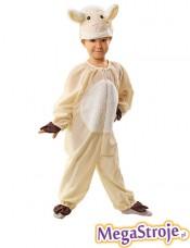 Kostium dziecięcy Owieczka 2