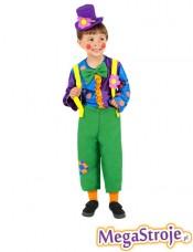 Kostium dziecięcy Pan Balonik