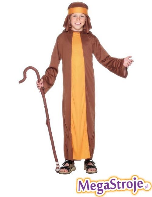 Kostium dziecięcy Pasterz