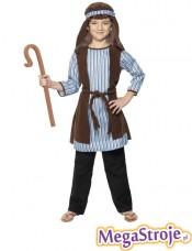 Kostium dziecięcy Pastuszka 2