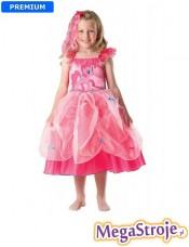 Kostium dziecięcy Pinkie Pie My Little Pony