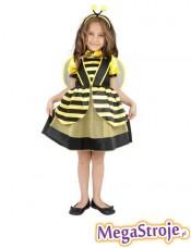 Kostium dziecięcy Pszczółka