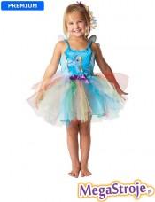 Kostium dziecięcy Rainbow Dash My Little Pony