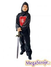 Kostium dziecięcy Rycerz Średniowieczny