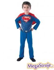 Kostium dziecięcy Superman