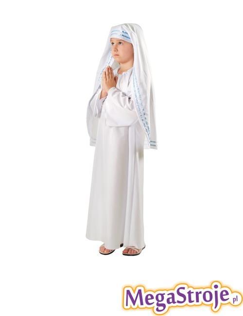 Kostium dziecięcy Św. Teresa