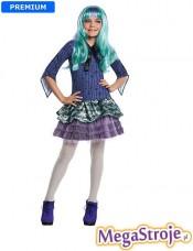 Kostium dziecięcy Twyla Monster High