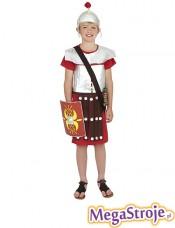 Kostium dziecięcy Rzymski Żołnierz