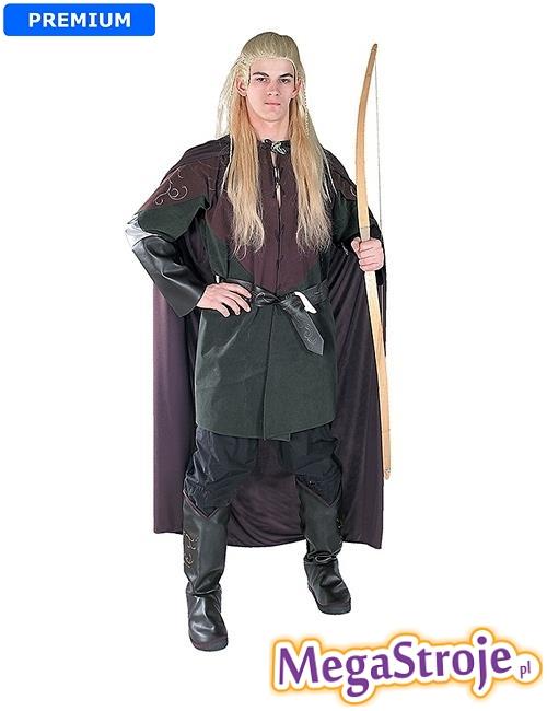 Kostium Elf Legolas