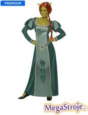 Kostium Fiona