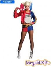 Kostium Harley Quinn - Suicide Squad