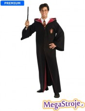 Kostium Harry Potter 1