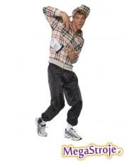 Kostium Hip hopowca 2