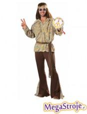 Kostium Hippie Man 2